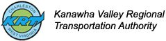 KRT – Kanawha Valley Regional Transportation Authority