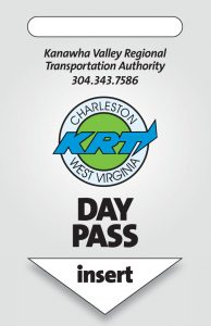 KRT BUS PASSES.QX